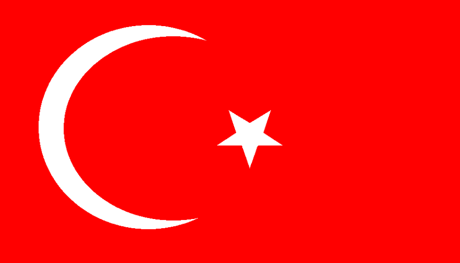 Это изображение имеет пустой атрибут alt; его имя файла - turkish_flag.png